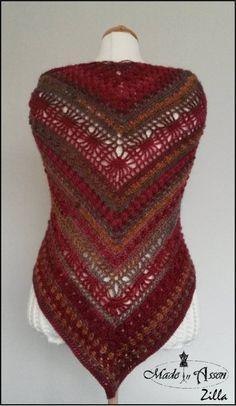656 Besten Häkeln Kostenlos Bilder Auf Pinterest In 2018 Crochet