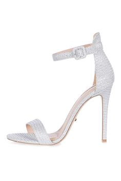 fd1be9b4dab 39 Best Wedding shoes images