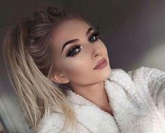 ℙⒾℕ₮ ℇℛℰⓈŦ // Lilah Maurie ❃