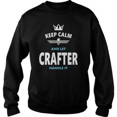 CRAFTER JOBS T-SHIRT GUYS LADIES YOUTH TEE HOODIE SWEAT SHIRT V-NECK UNISEX #gift #ideas #Popular #Everything #Videos #Shop #Animals #pets #Architecture #Art #Cars #motorcycles #Celebrities #DIY #crafts #Design #Education #Entertainment #Food #drink #Gardening #Geek #Hair #beauty #Health #fitness #History #Holidays #events #Home decor #Humor #Illustrations #posters #Kids #parenting #Men #Outdoors #Photography #Products #Quotes #Science #nature #Sports #Tattoos #Technology #Travel #Weddings…