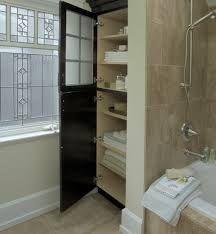 bathroom with clothes closet designs - Google Search