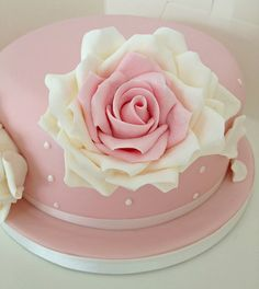 vintage look wedding cakes   Recent Photos The Commons Getty Collection Galleries World Map App ...