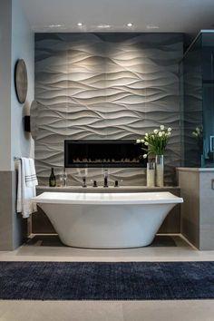 Sterben Beliebtesten Badezimmer Ideen 2018 #Badezimmer