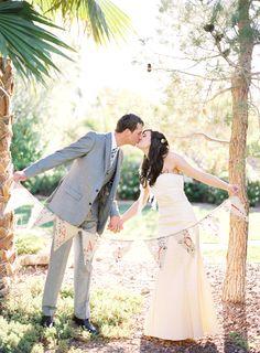Washington DC Wedding Photographer! #Wedding  #photography