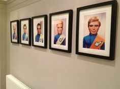 Thunderbirds Are Go Ufo Tv Series, Best Series, Thunderbirds Are Go, Comic Books Art, Book Art, Old Tv Shows, 3rd Birthday, Birthday Ideas, Music Tv