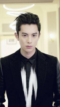 Meteor Garden Cast, Meteor Garden 2018, Handsome Korean Actors, Handsome Boys, Beautiful Boys, Pretty Boys, Darren Wang, F4 Boys Over Flowers, Cute Actors