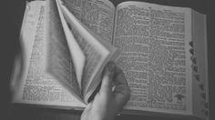 Cómo me convertí en escritor y por qué me volveré escritor INDIE http://blgs.co/406w78