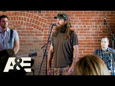 Jase & Missy Robertson Tell Their Son 'You Can't Come Home!' Why? I'm | Country Rebel Clothing Co.