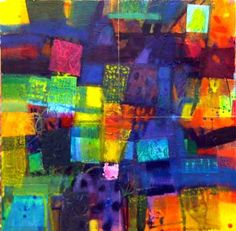 francis boag paintings - Google Search