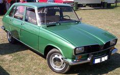 https://upload.wikimedia.org/wikipedia/commons/1/1d/Renault_16_SX.jpg