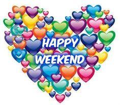 Hearts Heart Art by Lisa Frank Lisa Frank, I Love Heart, Happy Heart, Heart Pics, Heart Wallpaper, How To Show Love, Heart Art, Happy Weekend, Happy Anniversary