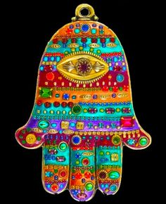 120 Best Hamsa Images Fatima Hand Evil Eye Ethnic Jewelry