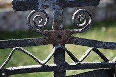HerStory -Mantan historia ploki: hautausmaa