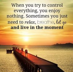 Control Everything