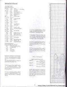 Превью 186 (542x700, 178Kb)