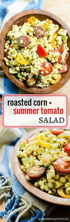 4th of july tomato taste