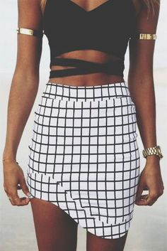 Pin by Ellis Rowe on Style and Grace | Pinterest