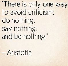 #Aristotle #quote #quotes #inspiration #success #leadership