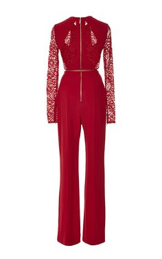 c9265e293a92 Click product to zoom Jumpsuit Elegante