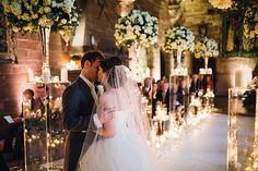 Peckforton Castle Wedding Photography, International wedding photographer (scheduled via http://www.tailwindapp.com?utm_source=pinterest&utm_medium=twpin&utm_content=post1200165&utm_campaign=scheduler_attribution)