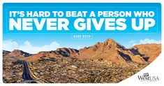 Prescott Arizona, Estate Agents, Real Estate Marketing, Never Give Up, How To Introduce Yourself, Grand Canyon, App, Learning, Search