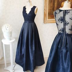 Lauriana #boutique1861