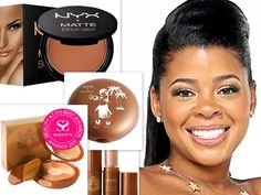Astonishing Chrissy Lampkin Lt3 Hair Habits Remind Me Of Mommy Mrs Frances Short Hairstyles For Black Women Fulllsitofus