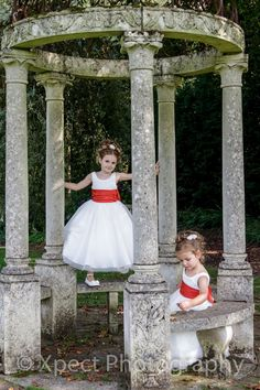Miskin Manor Wedding, Wedding photography in South Wales,