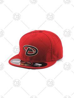 83e8e98f00b 88 Best Hats images