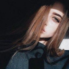 very nice. Cute Girl Photo, Girl Photo Poses, Girl Photos, Selfi Tumblr, Tmblr Girl, Teenage Girl Photography, Girly Pictures, Stylish Girl Pic, Jolie Photo