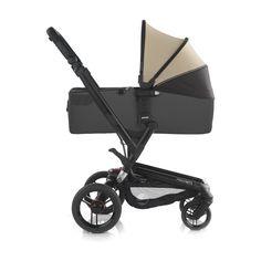Te proponemos la silla Micro Rider de para llevar a tu recién nacido. Descúbrela en los más de 2000m2 de exposición que ponemos a tu disposición: Barrio Sámano – Prado, 27 B (Carretera Castro – Sámano) Después del Bar Elosegui 39709 SÁMANO (Cantabria) Teléfono: 942 865 095