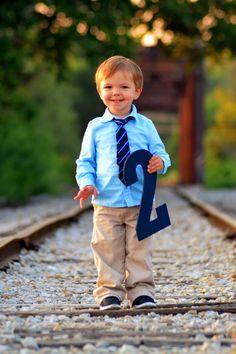 two year old birthday photo session ideas - Google Search