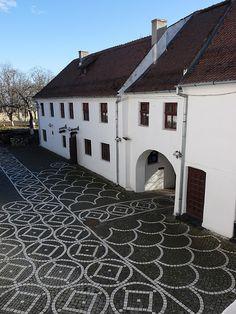 Brasov Citadel-102