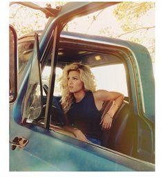 "Tori Kelly "" Lullaby "" music video via IG"