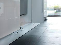 Referentie Belgie - Wildhagen Design Keukens