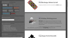 Influence. maximaginsky.com – Web Talk To