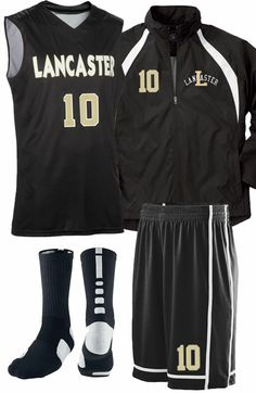 fd45031e423 Custom Basketball Uniforms And Custom Basketball Jerseys