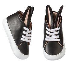 I can't deal. These are too awesome - shoes from @adamandyve found via @styling4kidz  so in love!! ✖️ #boysrock #boysfashion #boysontrend #boysontrendblog #kidsfashion #igkids #littledudesonly #love #stylishkids #doubletap #doesitcomeinmysize #kids #bunny #bunnyshoes #blackleathershoes #australia #shipsworldwide