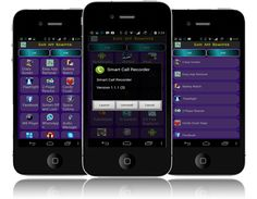 Xantatech Mobile Apps: Design, Develope & Customize Solutions for Beautiful & Modern Applications
