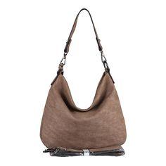 Marked your friends so they can see it. Ladies Handbag Shopper Handbag Shoulder Bag Hobo Bag Shoulder Bag: £26.17 End Date: Tuesday…