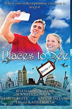 Places to See Series (Volume 6) by Jennifer Conner http://www.amazon.com/dp/1502467518/ref=cm_sw_r_pi_dp_.7PHwb1WDAZQ3