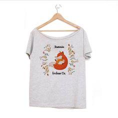 szary tshirt oversize z liskami  grey oversize tshirt saying: mummy, I love you