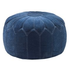 Shop AllModern for Ottomans for the best selection in modern design.  Free shipping on all orders over $49.