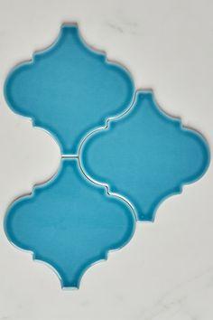 Colour Blue Finish Gloss Type Tile Material Ceramic Size 150mm x 150mm Shape Lantern Look Lantern Wall Bathroom Walls, Kitchen Splashback, Feature Walls Pieces/Sheets Per Carton 34 SqM Per Carton 0.43 Lantern Tile, Blue Lantern, Bathroom Tile Designs, Feature Walls, Blue Tiles, Dining Room Inspiration, Laundry Room Design, Arabesque, Home Deco