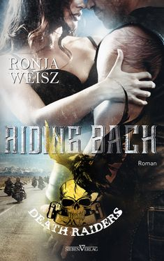 Riding Back : Ronja Weisz Film Books, Book Club Books, Book Logo, Raiders, Death, Coffee, Products, Brother, Father