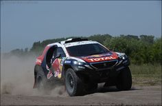 One-Two China Glory for the PEUGEOT 2008 DKR… : http://www.godubai.com/citylife/press_release_page.asp?PR=102635&SID=1,52,18,19&Sname=Fashion%20and%20Lifestyle