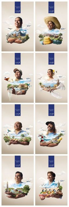 23 Ideas Design Creative Advertising Inspiration For 2019 Ads Creative, Creative Posters, Creative Advertising, Advertising Design, Creative Design, Advertising Poster, Poster Design, Ad Design, Branding Design