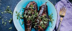 New Recipes, Vegetarian Recipes, Greens Recipe, Food Inspiration, Asparagus, Main Dishes, Vegan, Vegetables, Cooking