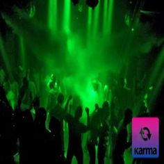Slide Saturday, 2 Rooms, 4 Djs at Karma Ealing club, 10 HIGH ST, London, W5 5JY, UK on Oct 24, 2015 at 10:00pm to 4:00am Slide Saturday, 2 Rooms, 4 Djs, Commercial Dance, Club Anthems, Rnb  Main Room House, Tech house, Commercial Dance and Club Anthems  VIP Room RNB, Funky House  Entry £5 Students all night £5 Facebook Guest List All night £5 before 11pm £10 after URL: Booking: http://atnd.it/36699-1 Category: Nightlife Artists: residents