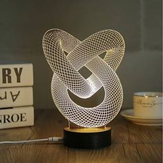 💡 Ooooo PRETTY 💡  Need some new lamp for your room? You can get this nice designer-looking lamp for £9.51 🔆   Found it HERE >> http://shop.pn/go/fH9W #StupidPrices